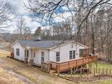 360 Youngs Cove Road - Photo 2