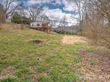 360 Youngs Cove Road - Photo 34