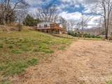 360 Youngs Cove Road - Photo 35
