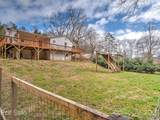 360 Youngs Cove Road - Photo 37