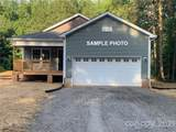 788 Log Cabin Drive - Photo 1