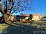 4659 Rock Creek Road - Photo 17
