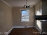 4659 Rock Creek Road - Photo 6