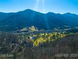 Lot 31 Grandview Cliff Heights - Photo 1