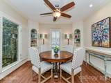 6706 Honors Court - Photo 13