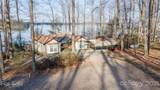 394 Stonemarker Road - Photo 2