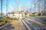 394 Stonemarker Road - Photo 11