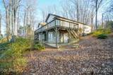 394 Stonemarker Road - Photo 12