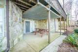 394 Stonemarker Road - Photo 14