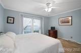 394 Stonemarker Road - Photo 16