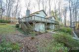 394 Stonemarker Road - Photo 3