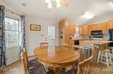 394 Stonemarker Road - Photo 21