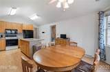 394 Stonemarker Road - Photo 22
