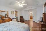 394 Stonemarker Road - Photo 27