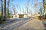 394 Stonemarker Road - Photo 10