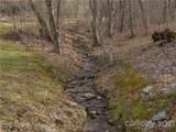 156 View Ridge Parkway - Photo 11