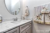 1169 Township Parkway - Photo 15