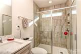1169 Township Parkway - Photo 18