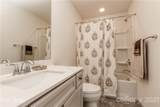 1169 Township Parkway - Photo 22
