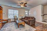 1169 Township Parkway - Photo 5