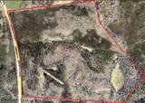 128.8+/- Acres Highway 97 Highway - Photo 1
