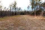 128.8+/- Acres Highway 97 Highway - Photo 3