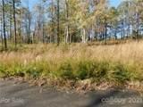 Lot #1 Pheasant Trail - Photo 1