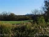 Lot #1 Pheasant Trail - Photo 4