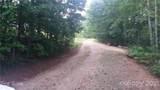 2020 Knob Hill Road - Photo 1
