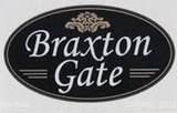 4741 Braxton Gate Lane - Photo 44