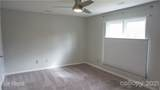 7433 Ginger Spice Lane - Photo 12