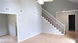7433 Ginger Spice Lane - Photo 19