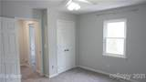 7433 Ginger Spice Lane - Photo 29
