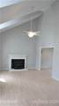 7433 Ginger Spice Lane - Photo 4