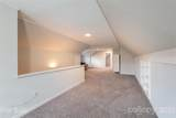1114 Fox Chase Drive - Photo 29
