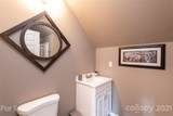 1114 Fox Chase Drive - Photo 32