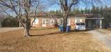4831 County Home Road - Photo 1