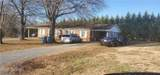 4831 County Home Road - Photo 2