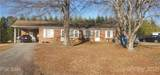 4831 County Home Road - Photo 3