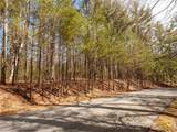 LOT 39 Trenholm Woods Drive - Photo 2