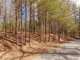 LOT 39 Trenholm Woods Drive - Photo 3