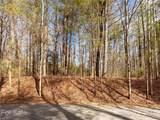 LOT 39 Trenholm Woods Drive - Photo 4