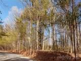 LOT 39 Trenholm Woods Drive - Photo 5