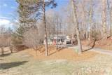 124 Stately Pines Drive - Photo 3
