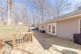 124 Stately Pines Drive - Photo 22