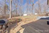 124 Stately Pines Drive - Photo 23