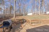124 Stately Pines Drive - Photo 24