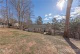 124 Stately Pines Drive - Photo 25