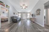 124 Stately Pines Drive - Photo 5