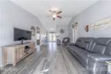 124 Stately Pines Drive - Photo 7